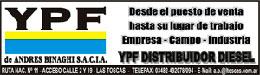 ypf distr