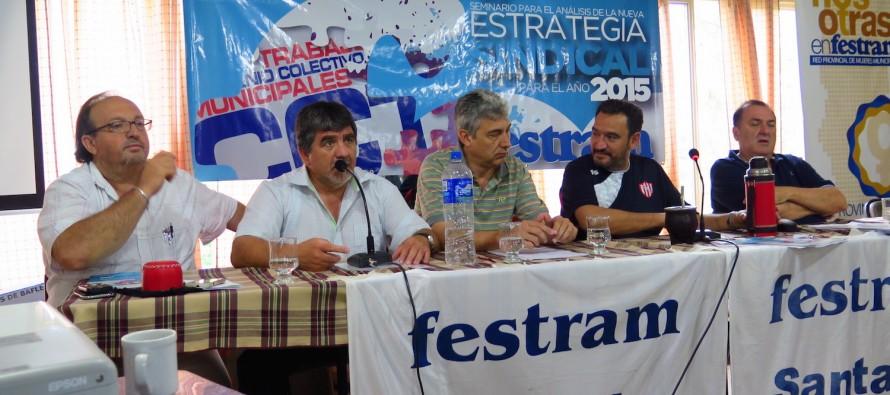 FESTRAM-SE-DECLAR%C3%93-EN-ESTADO-DE-ALERTA-Y-MOVILIZACI%C3%93N