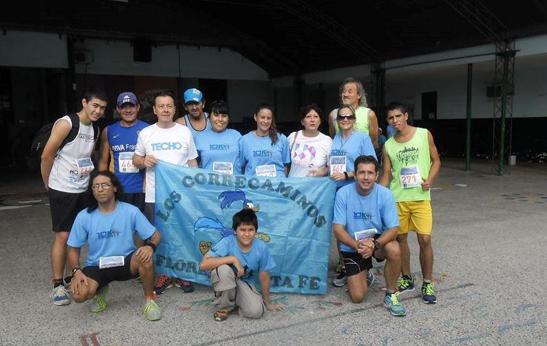 Liga-corredores1