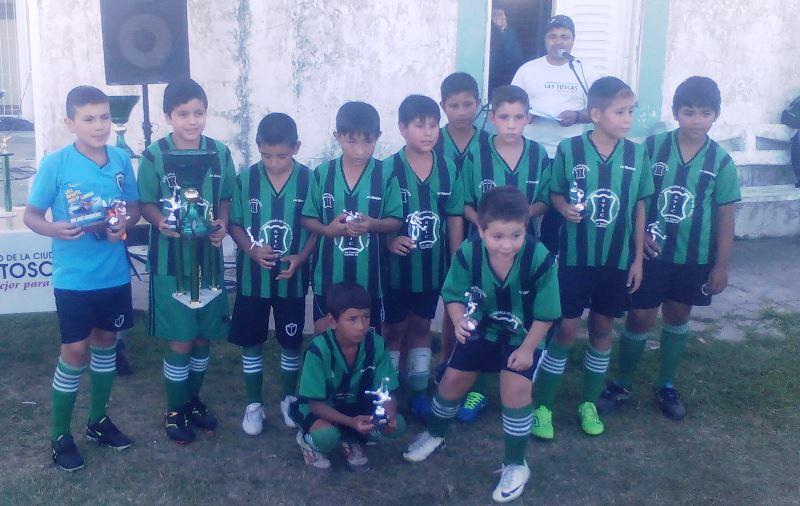 futbol-infantil-LT