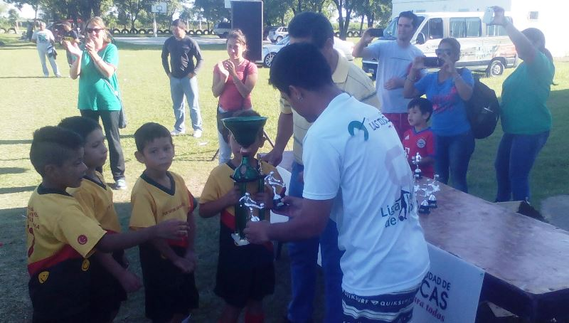 futbol-infantil2-LT