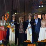 Fiesta Nacional de la Naranja - Bella Vista