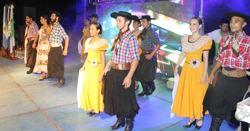 Fiesta-Humedales 013