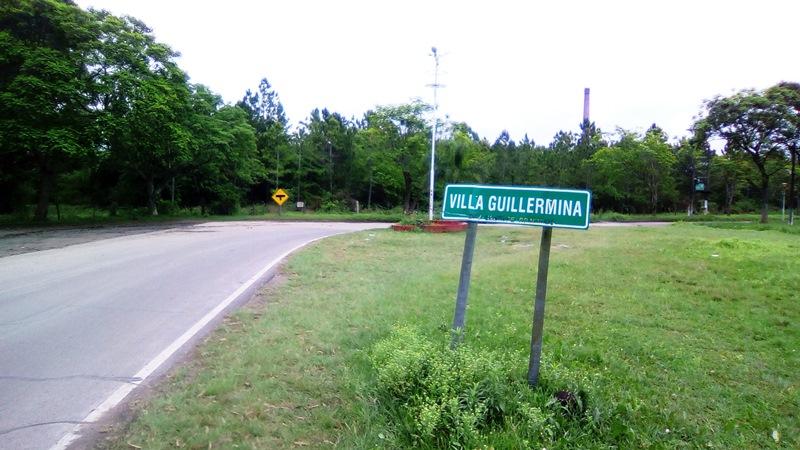 villa-guillermina