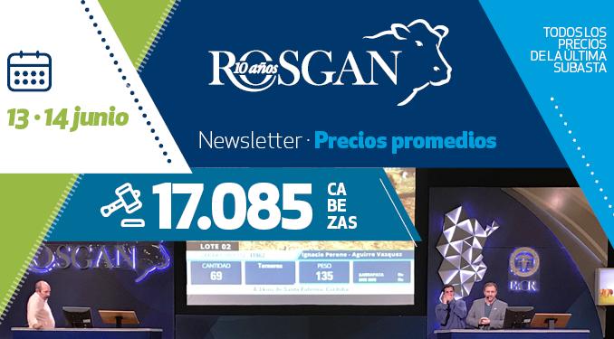 Rosgan-precios-junio