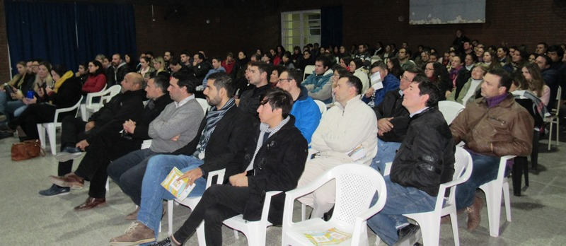 LT-conferencia1
