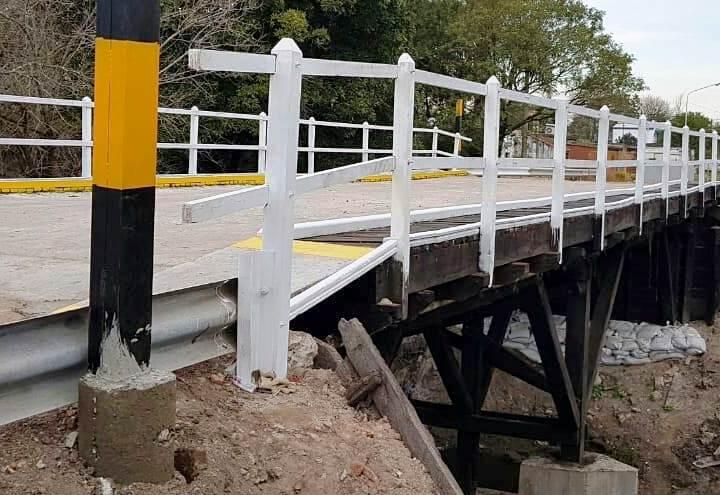 puente-iriondo1
