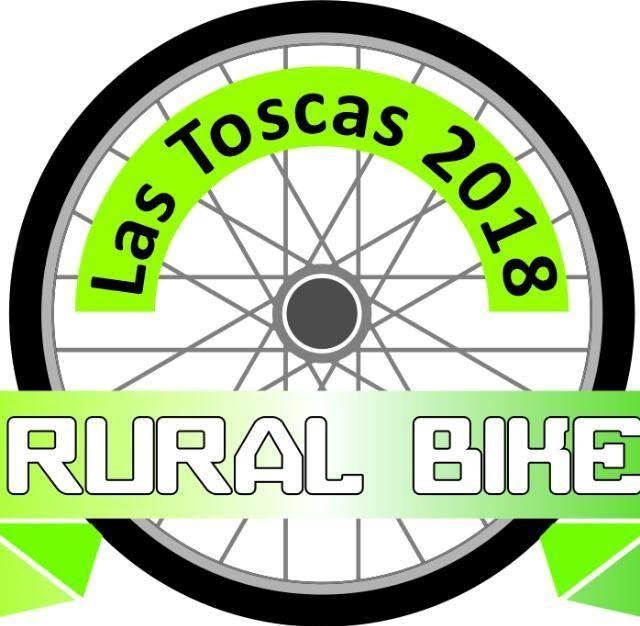 Rural Bike 2018 20180926_110754