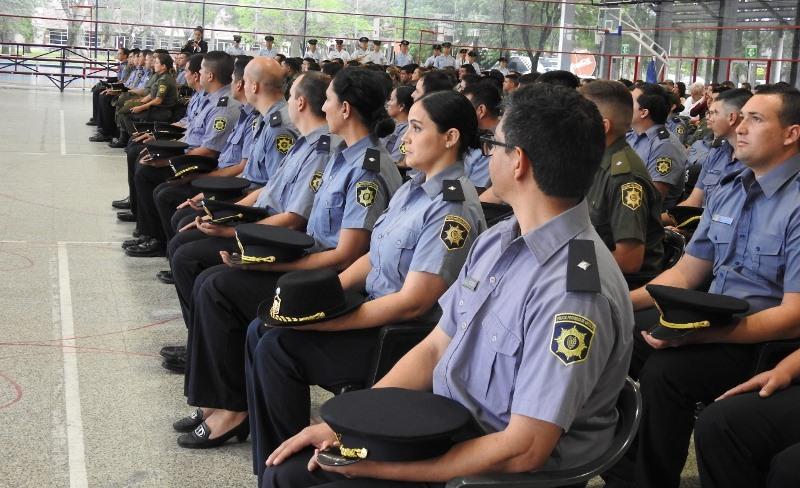 policia2