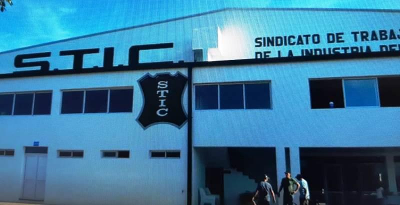 stic-estadio4
