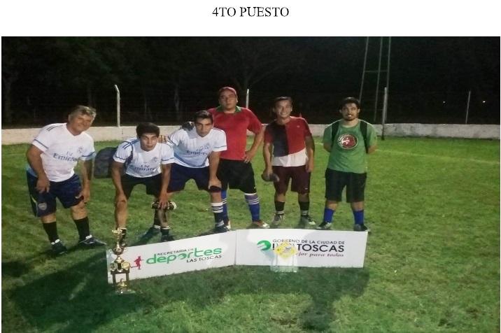 deportes-LT2