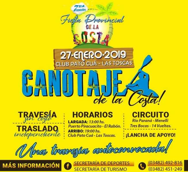 canotaje-19