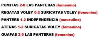 partidos-3