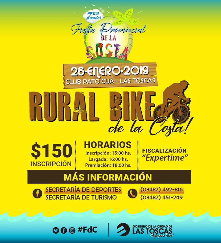 rural-bike-19