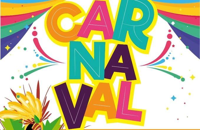carnavales1-1