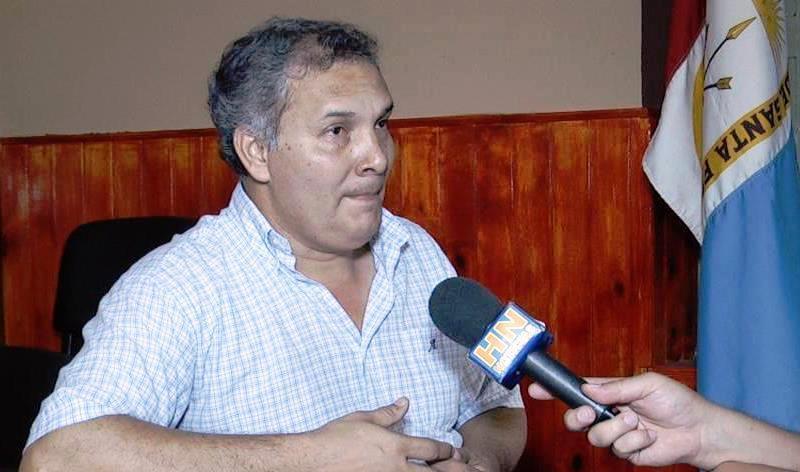 Roque-Chavez