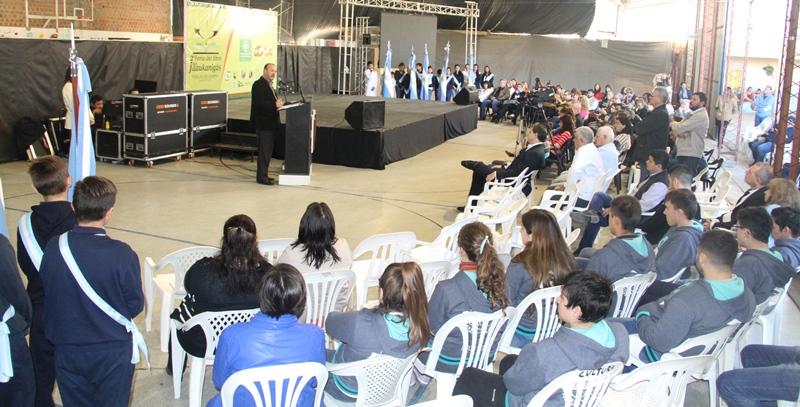 Feria-Libro 059