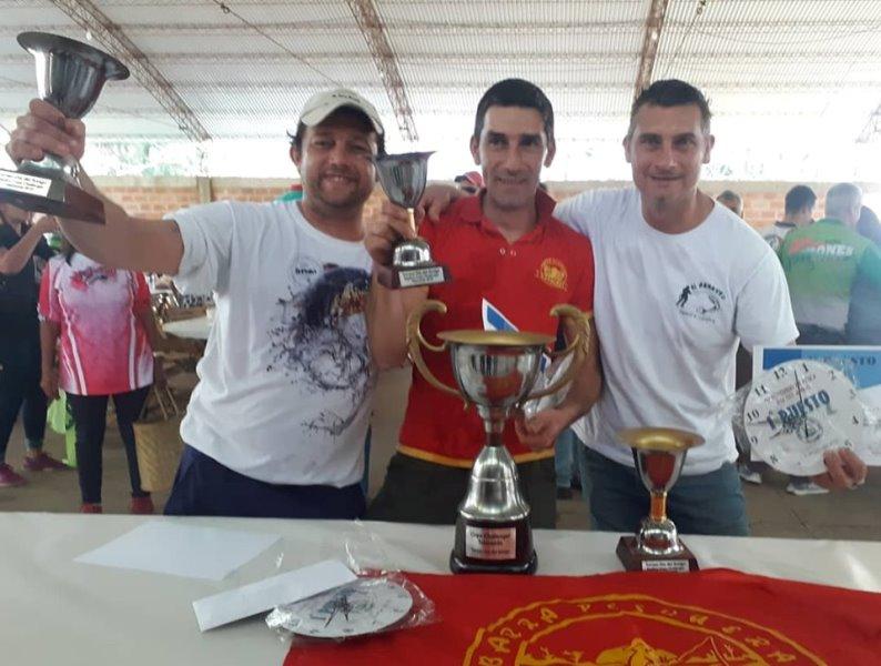 pesca-ganadores1