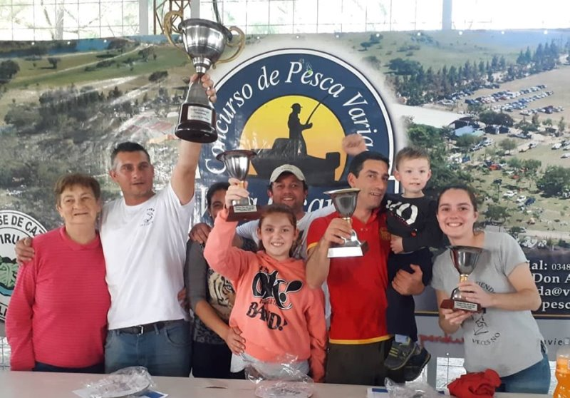 pesca-ganadores2