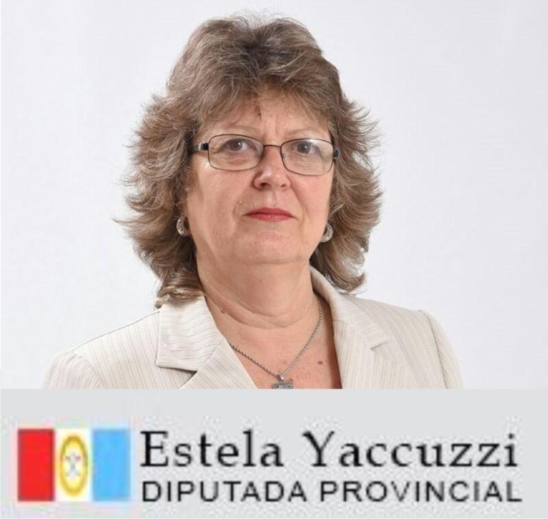 estela-yaccuzzi