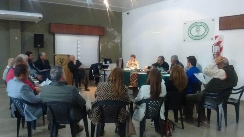 CORENOSA_Tostado 16-09-2019_1