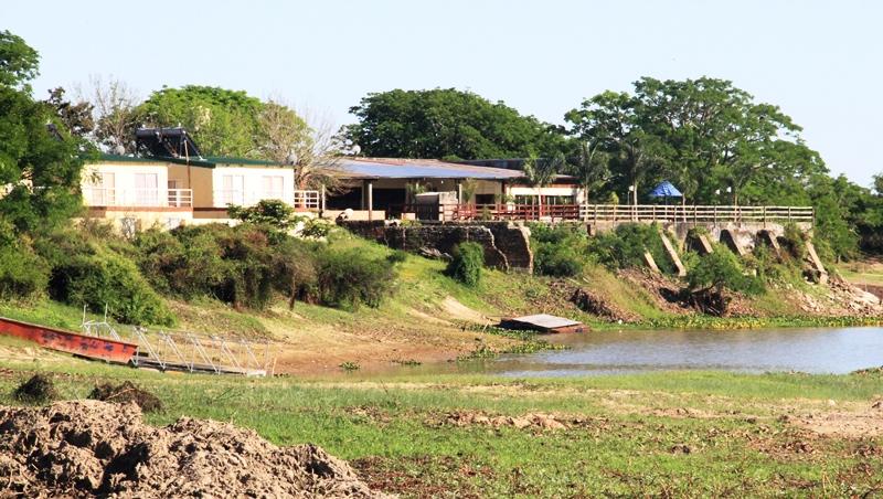 Puente-VO 011