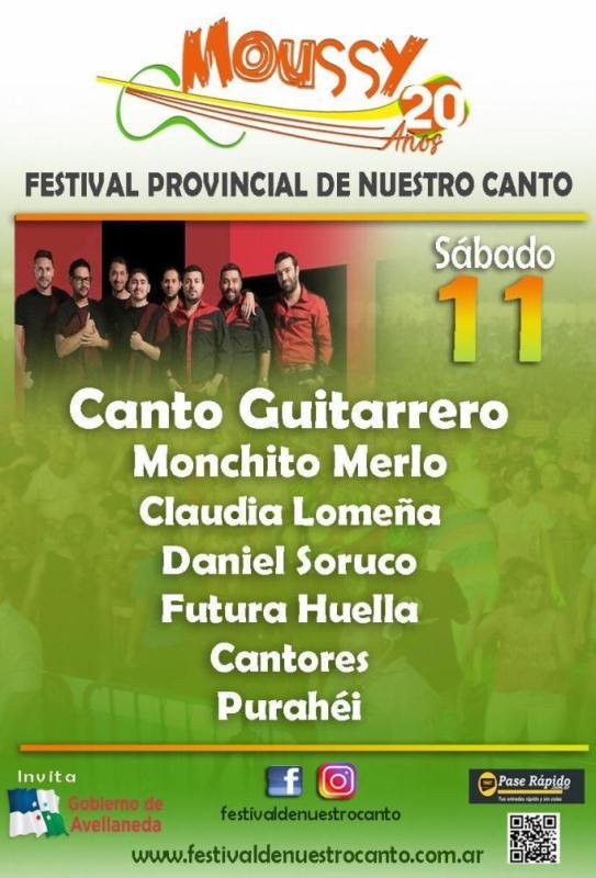 festival1-sabado
