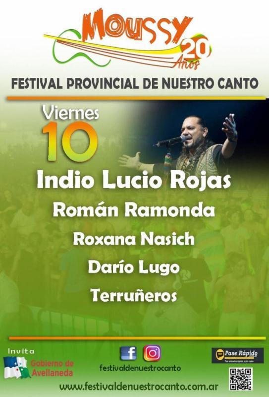 festival1-viernes