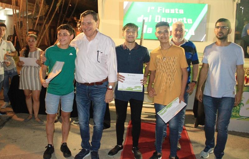 Fiesta-deporte 005