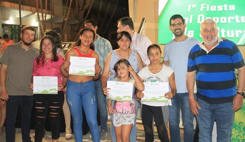 Fiesta-deporte 077