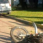 choque-moto