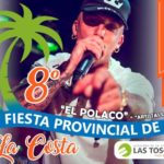 fiesta-costa-polaco1