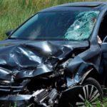 auto-accidente