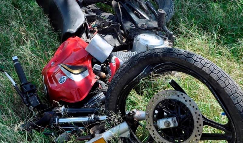 auto-accidente1