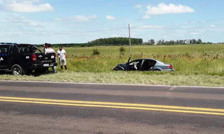 auto-accidente2