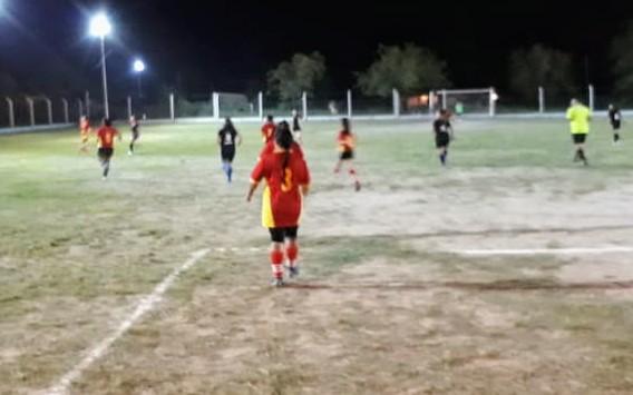 futbol-femenino1