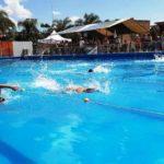 leandro-natacion1