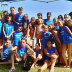 leandro-natacion6