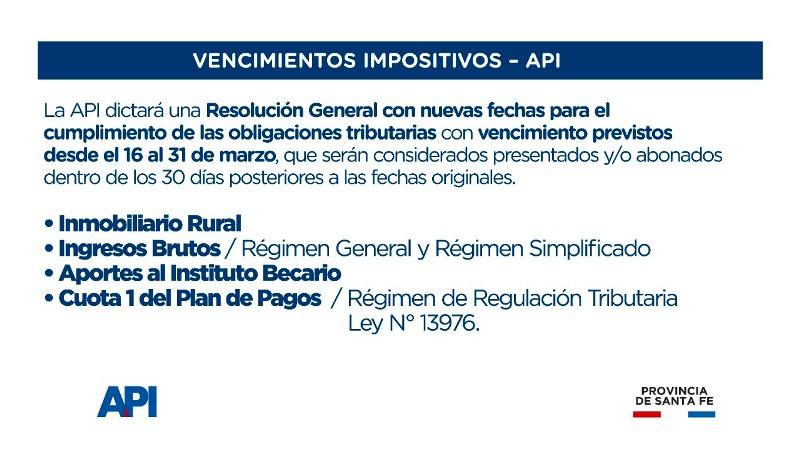 Perotti-anuncios2.jpg
