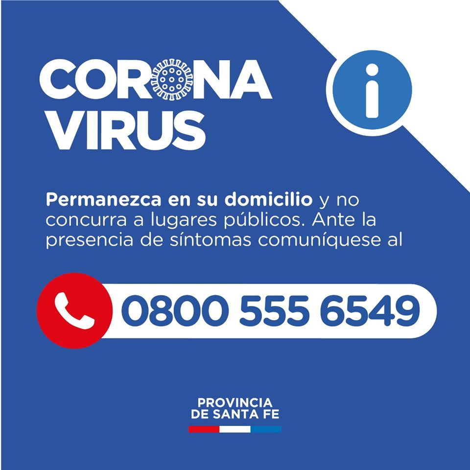 virus-0800
