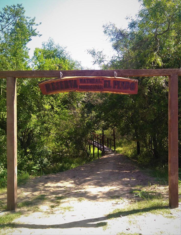 reserva-natural3