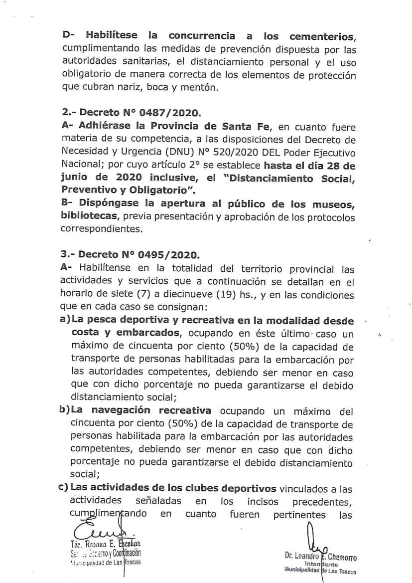 decreto4