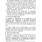decreto5