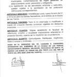 decreto6