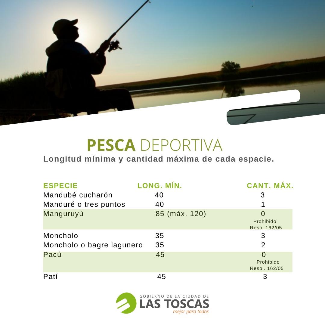 pesca dep 1