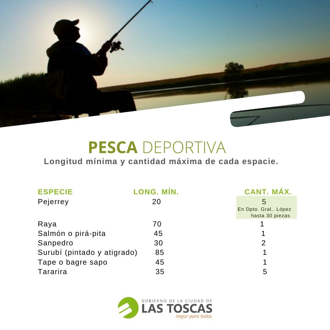 pesca dep3