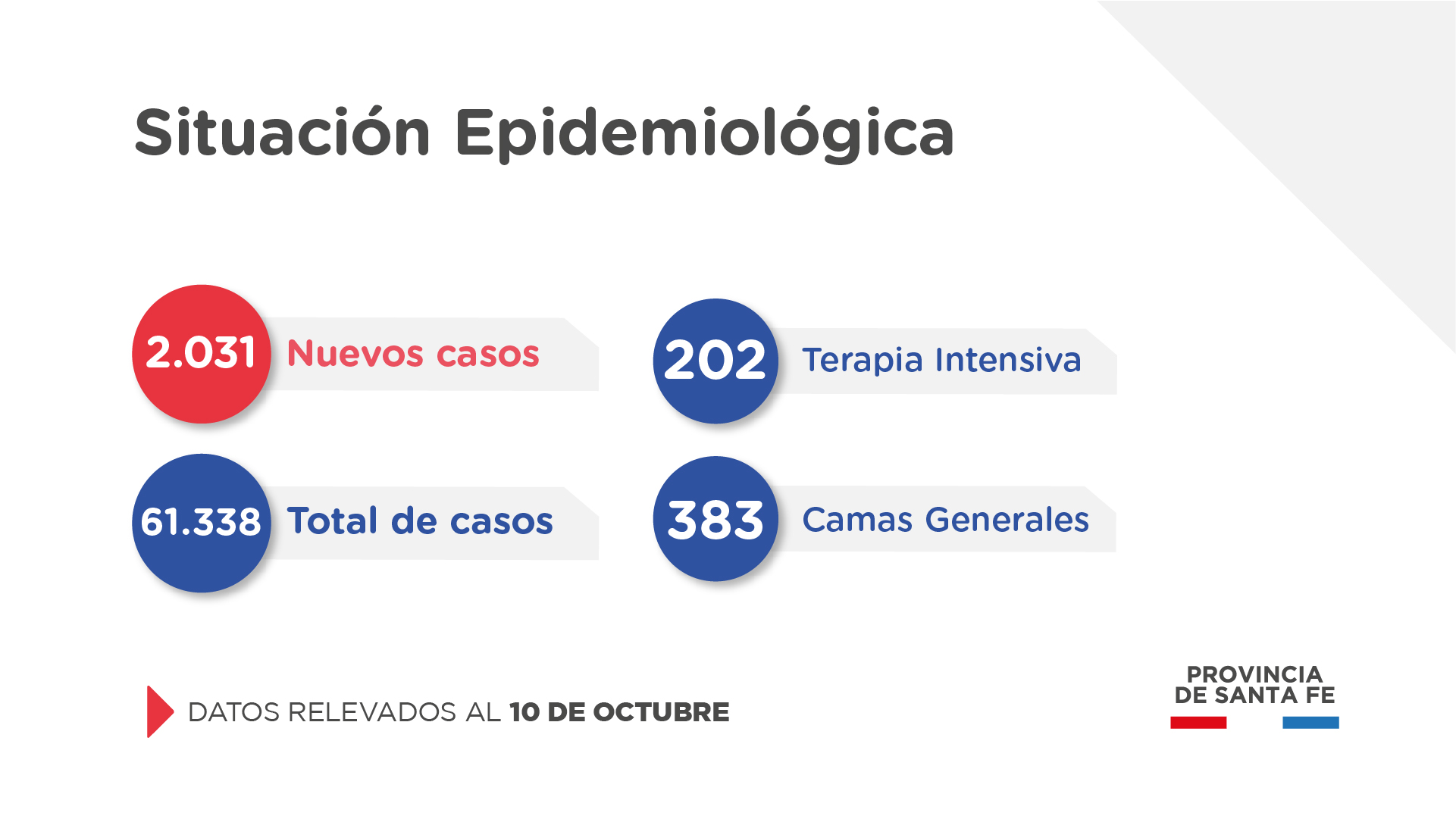 casos9
