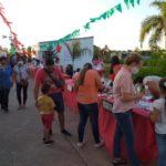 mercado13