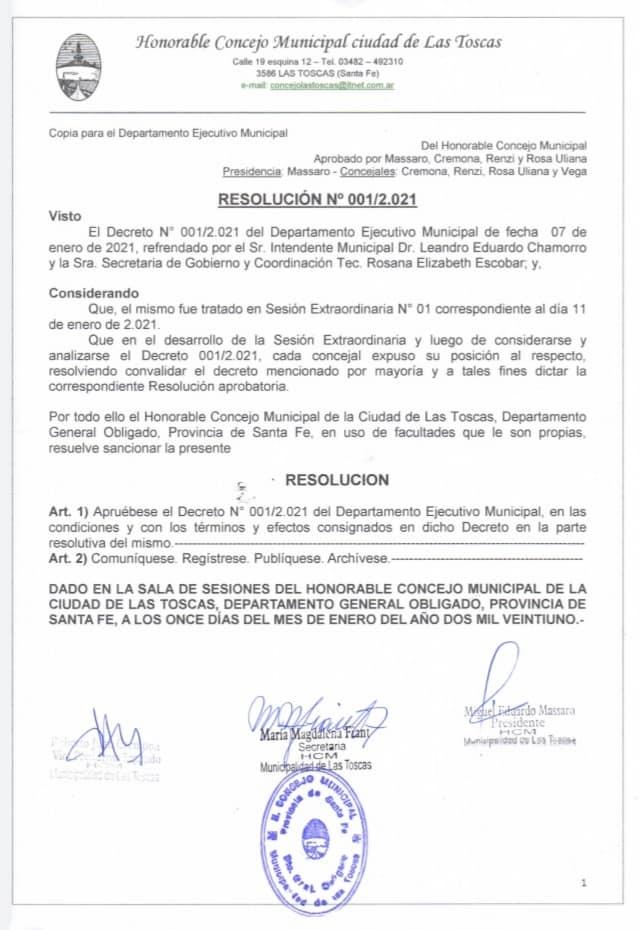 decreto-resolucion