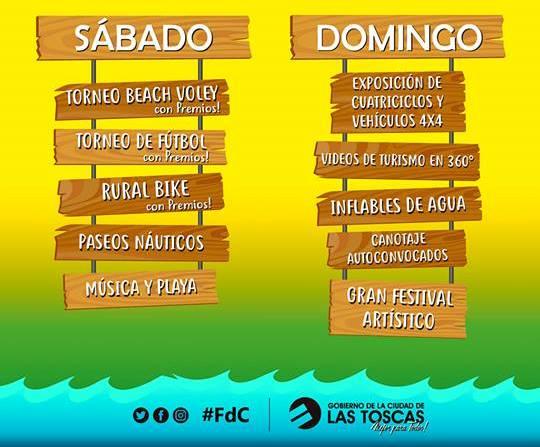 Fiesta-costa-LT2